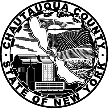 chautauqua-county-seal_w