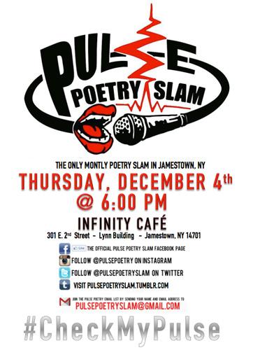 DecPULSE-Poetry-Slam-poster.jpg-WEB