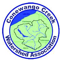 Conewango Watershed Assoc