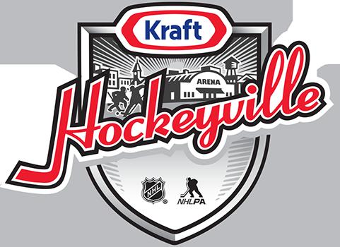 Kraft-Hockeyville-Logo