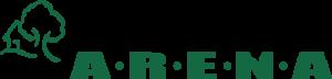 jamestown savings bank arena_logo