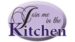 join-me-in-the-kitchen