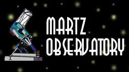 martz-observatory