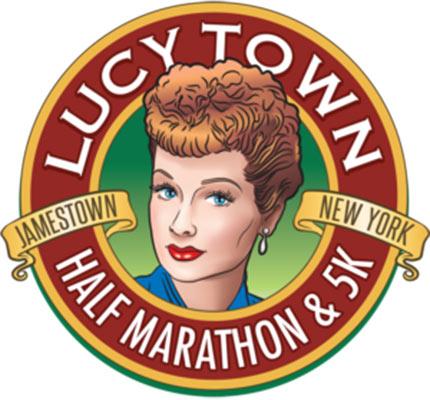 lucy-town-half-marathon-5k-logo-300x279