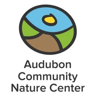 Audubon Community Nature Center Logo