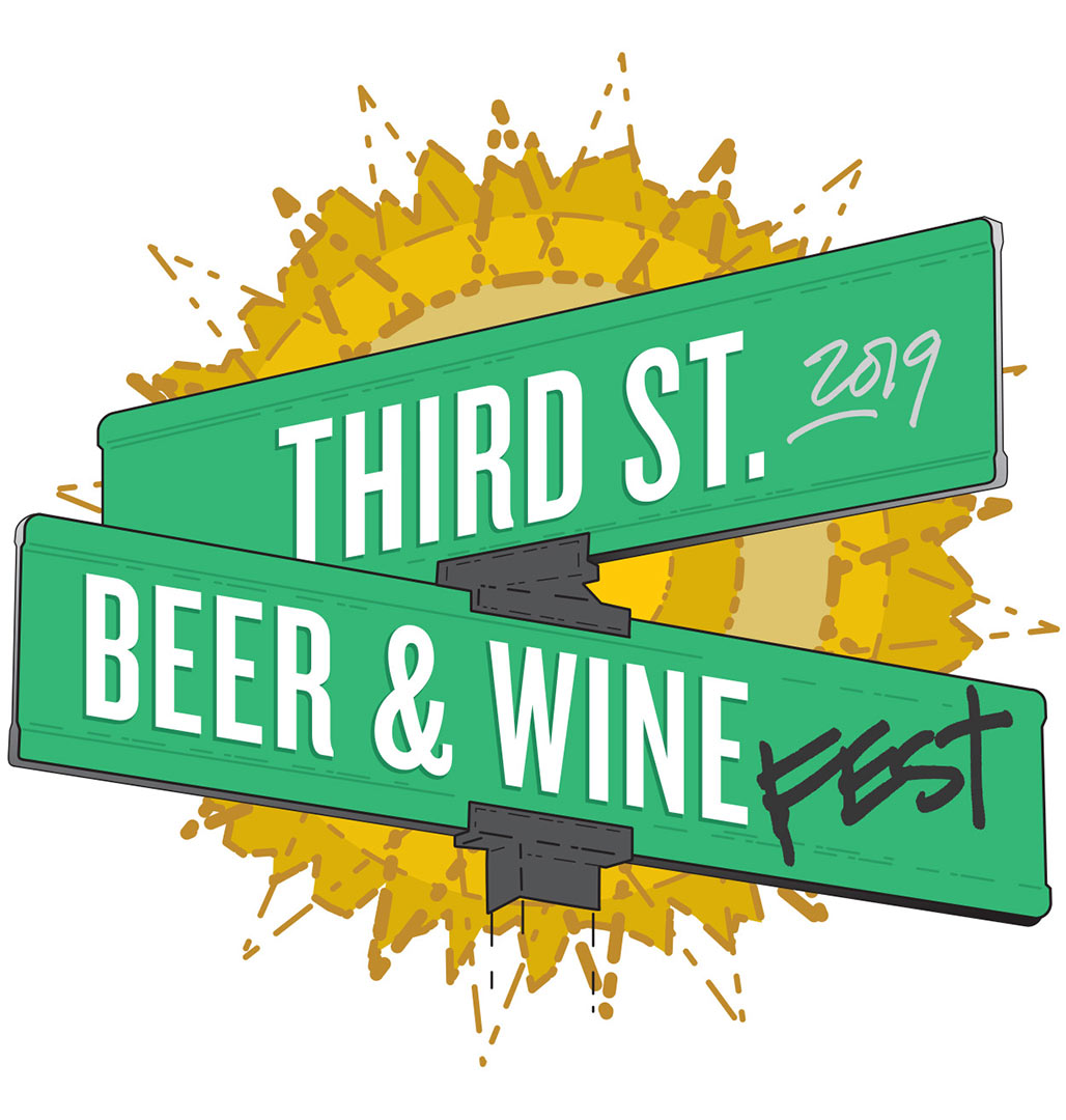 The Town Pants And Wild Adriatic To Perform At Beer Amp Wine