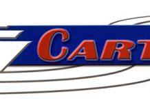 CARTS logo