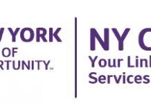 NY Connect Logo