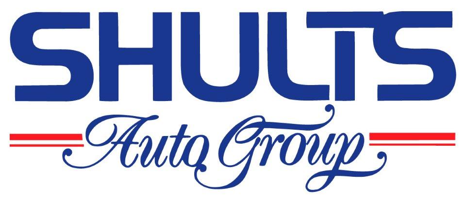 Shultz Auto Group Logo
