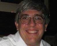 Michael Nalbone
