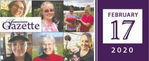 Jamestown Gazette 2-17-2020
