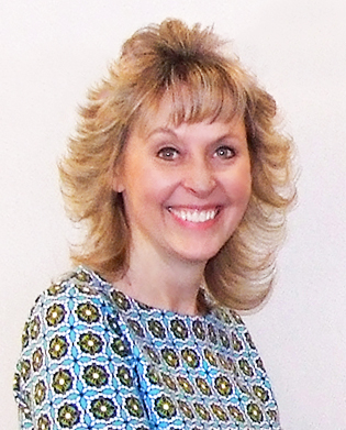 Cheryl A. Farr
