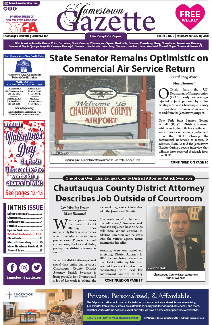 Front Cover 02-10-2020