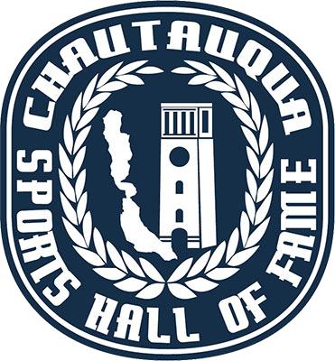 CSHOF Logo