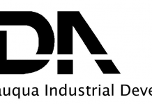 ccida logo