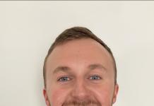 Jacob T. Kindberg Director of Business & Sales Operations, Jamestown Tarp Skunks