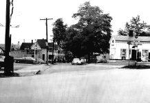 Derby Street