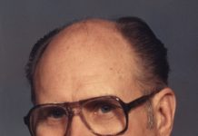 Robert A. Sorensen